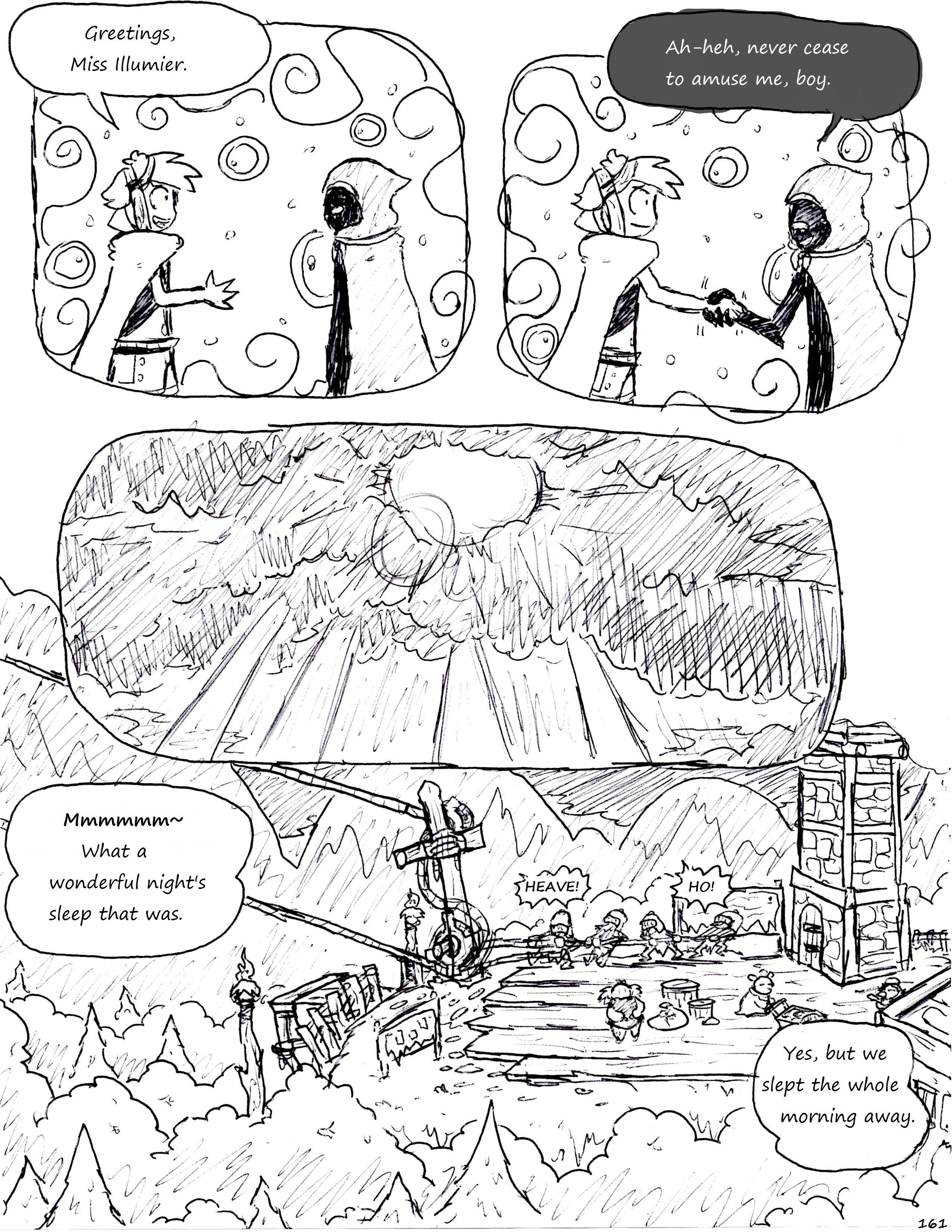 COV10 Page 161