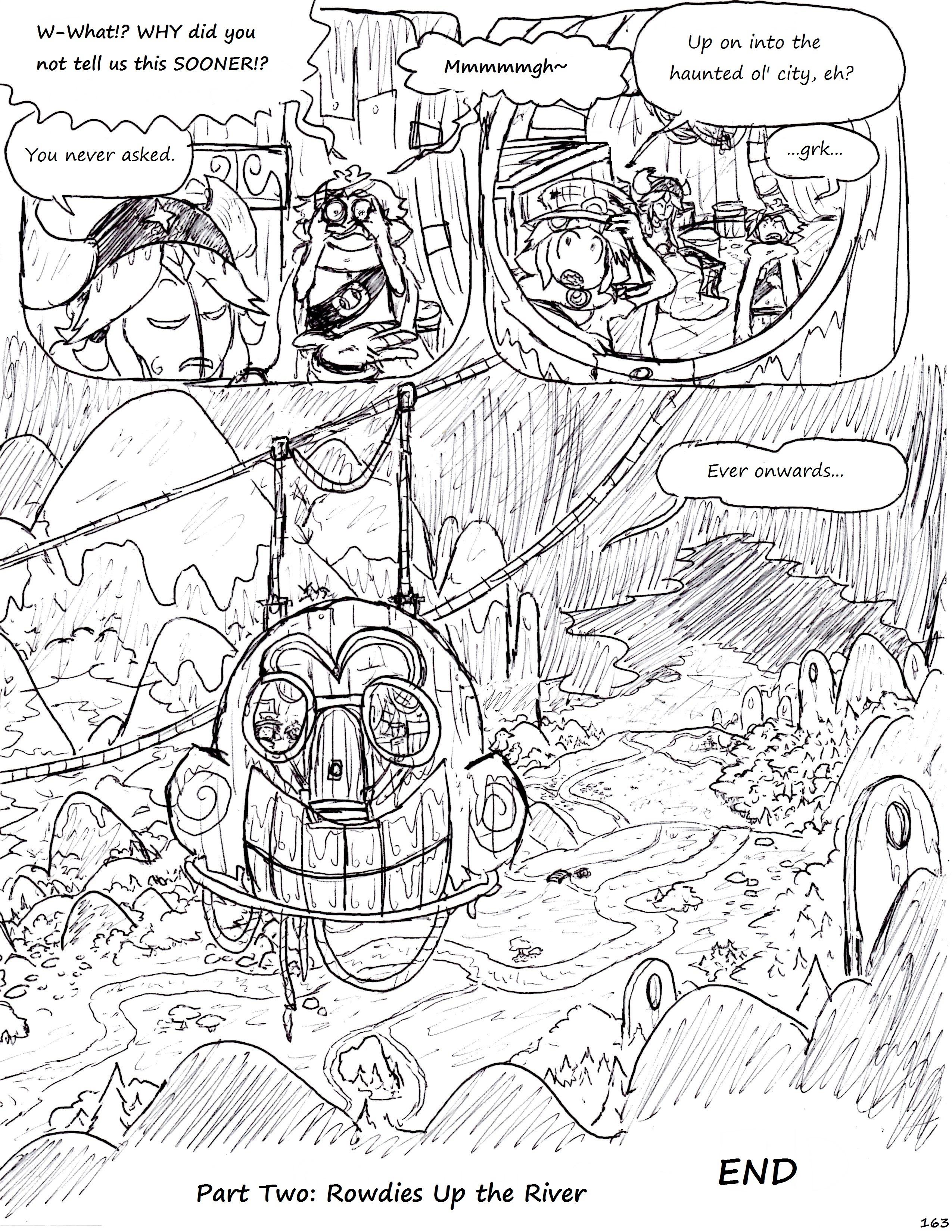 COV10 Page 163