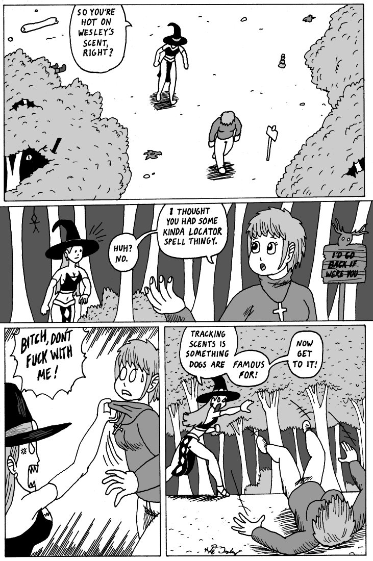 Chapter 003 pg 05