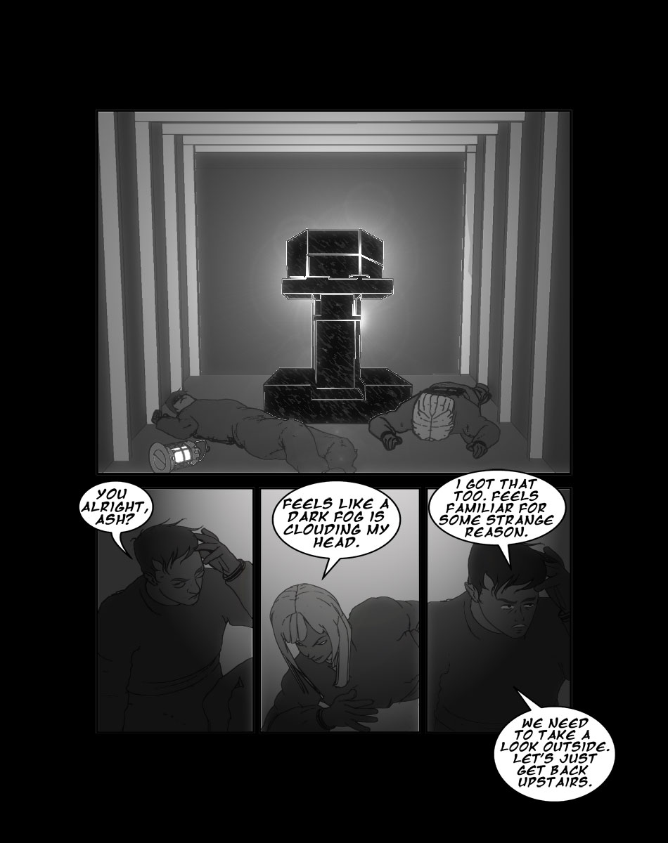 Polaris Chapter 11 page 25