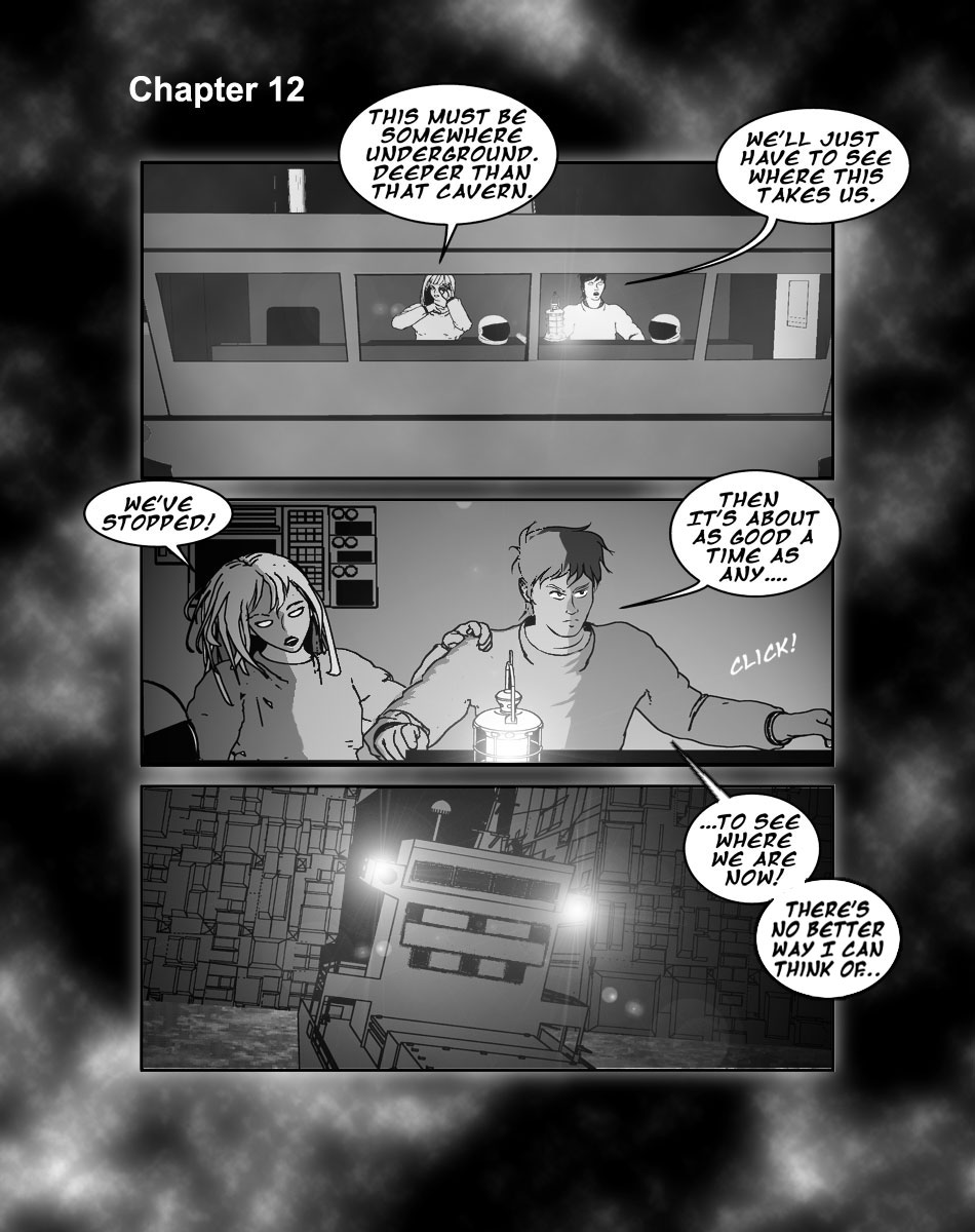 Chapter 12 page 2