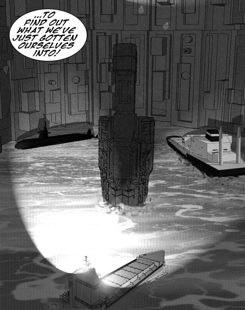 Chapter 12 page 3