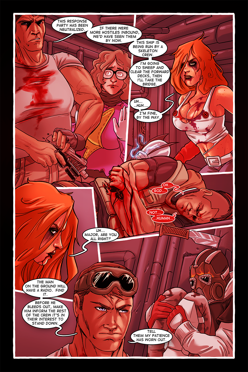 Episode 3 - Page 43
