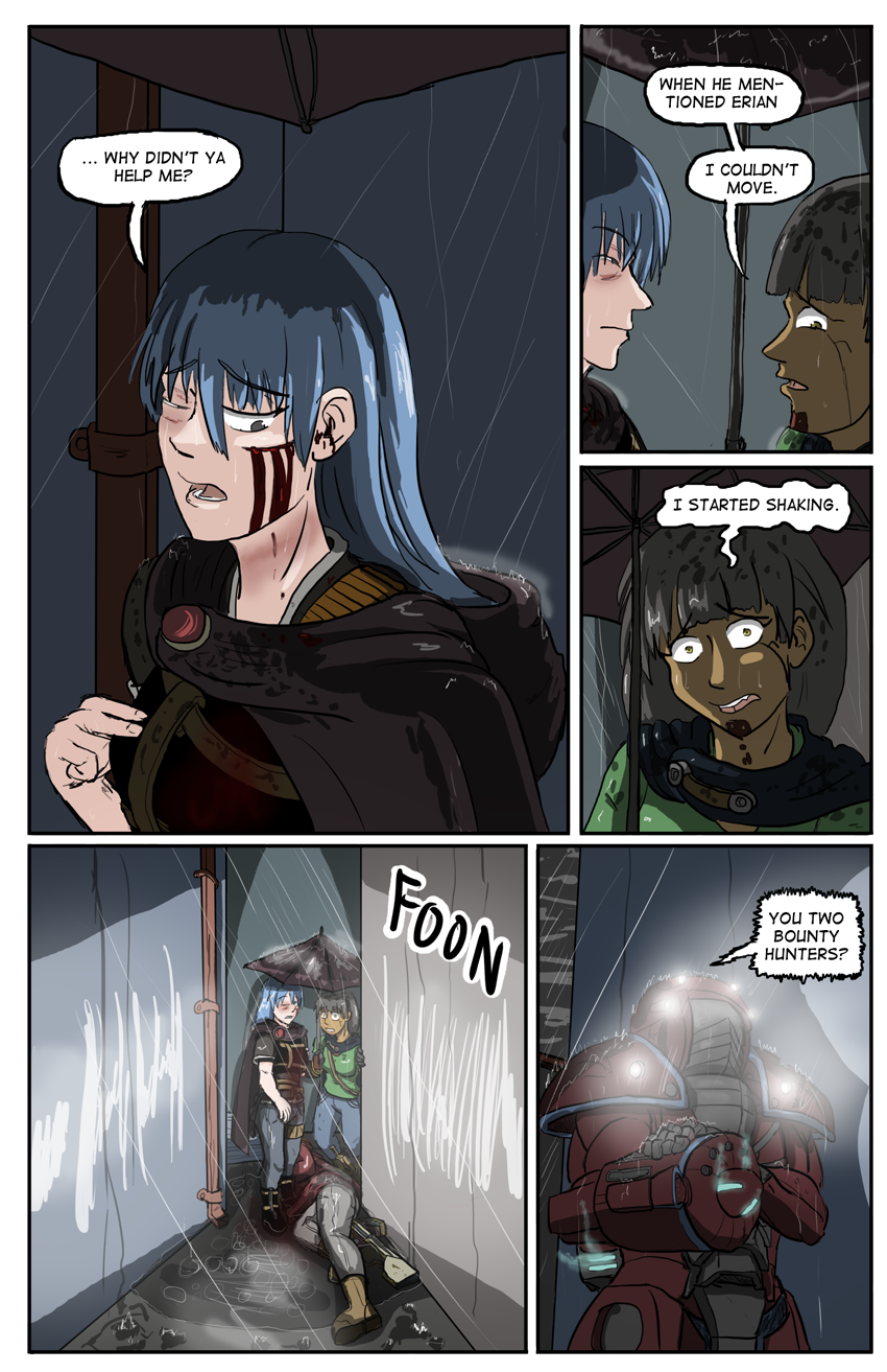 Chapter 8: Page 32