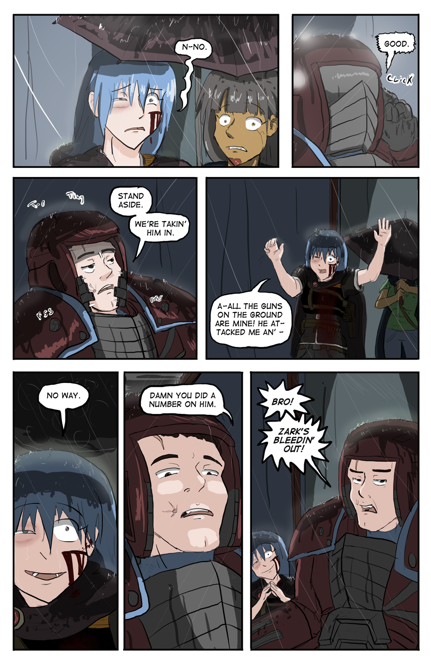 Chapter 8: Page 33