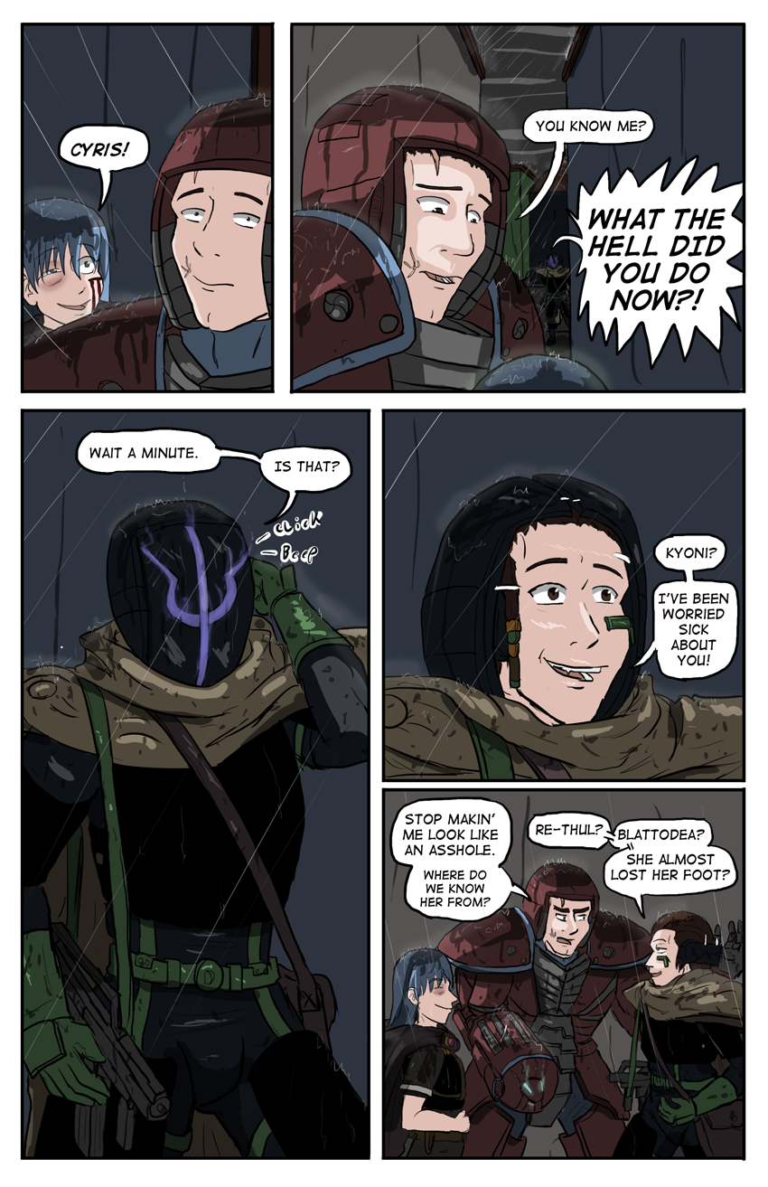 Chapter 8: Page 34