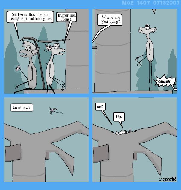 2007-07-13