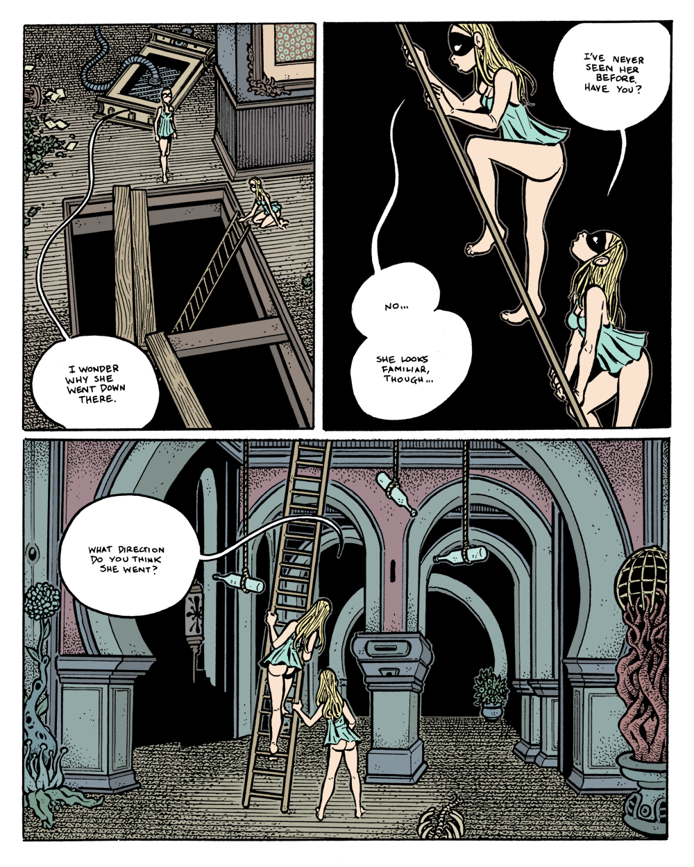 Chapter 1 - Page 17