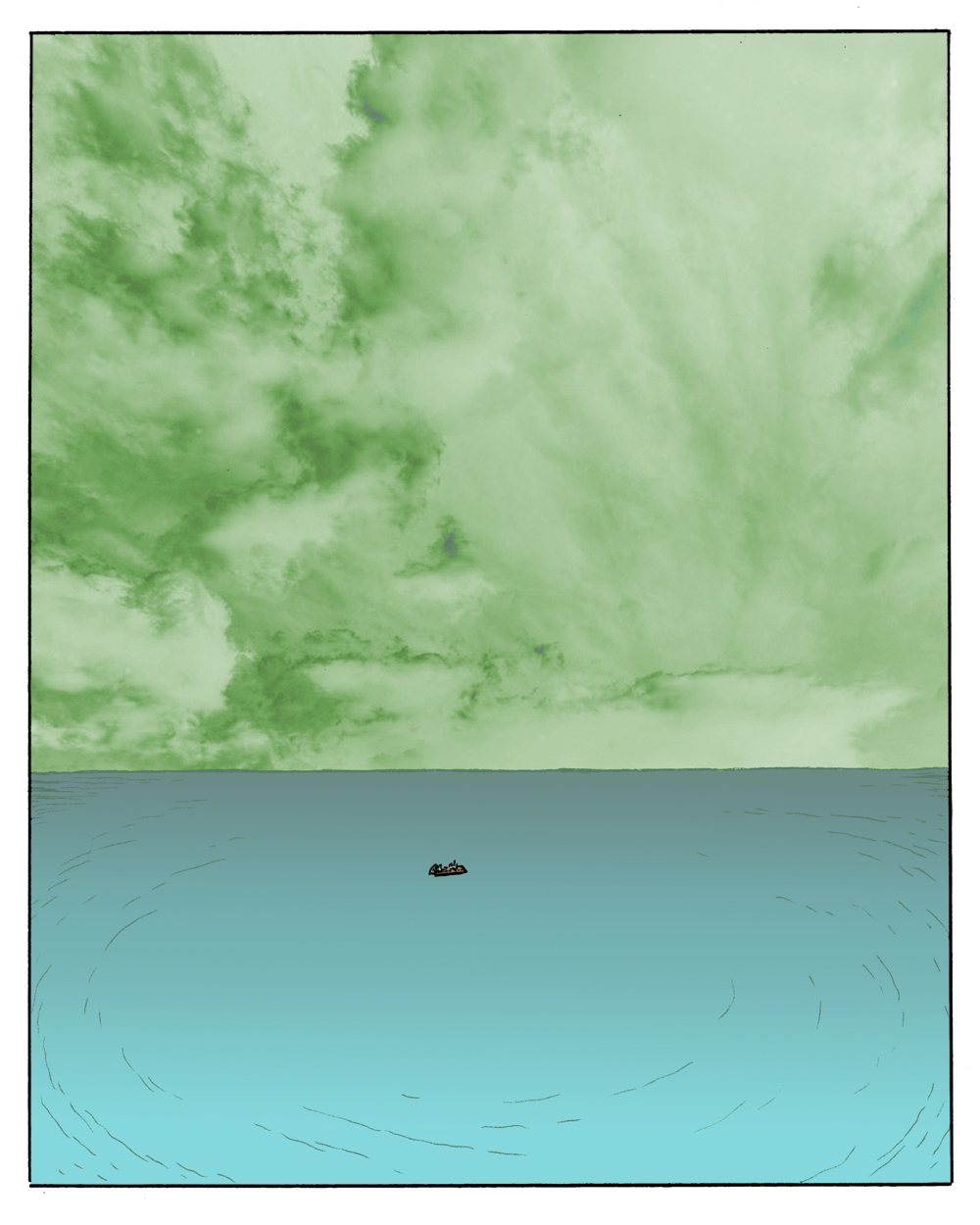 Chapter 1 - Page 67