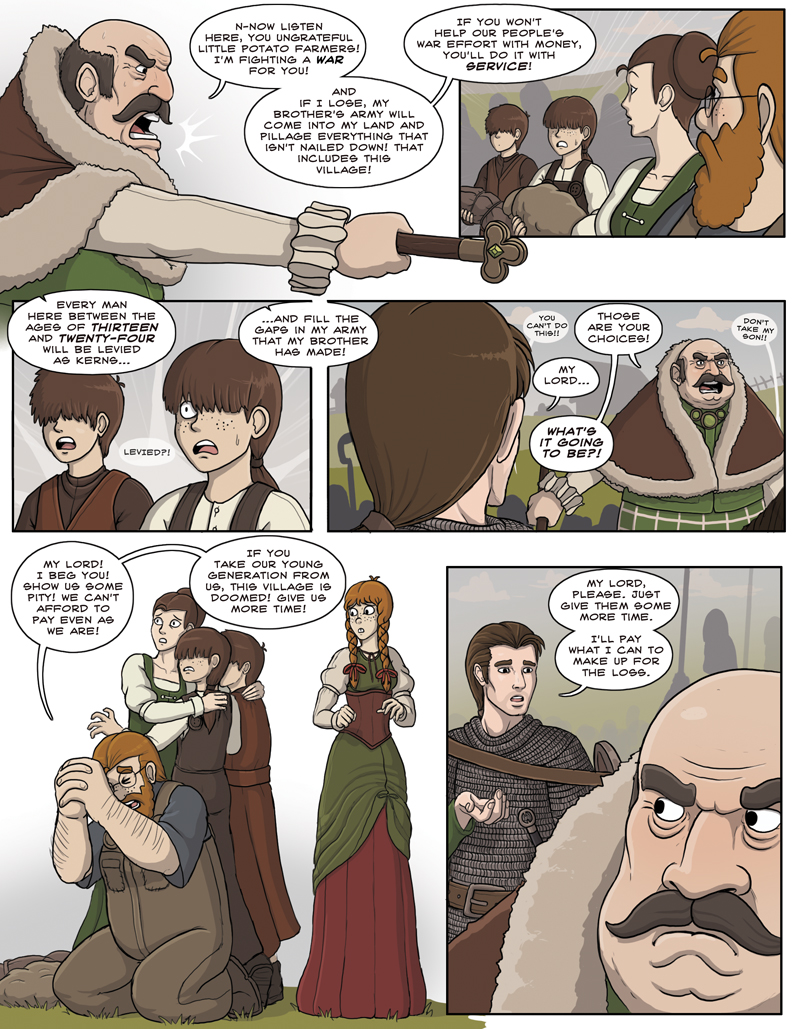 Page 6-9