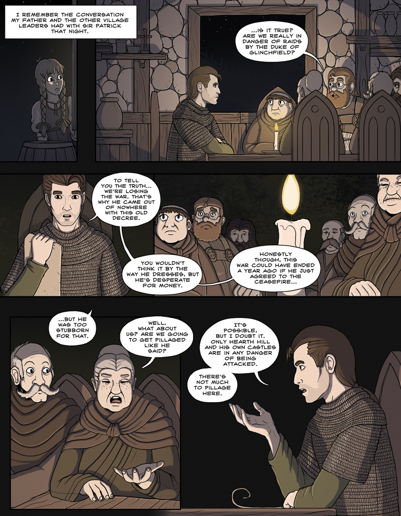 Page 6-11