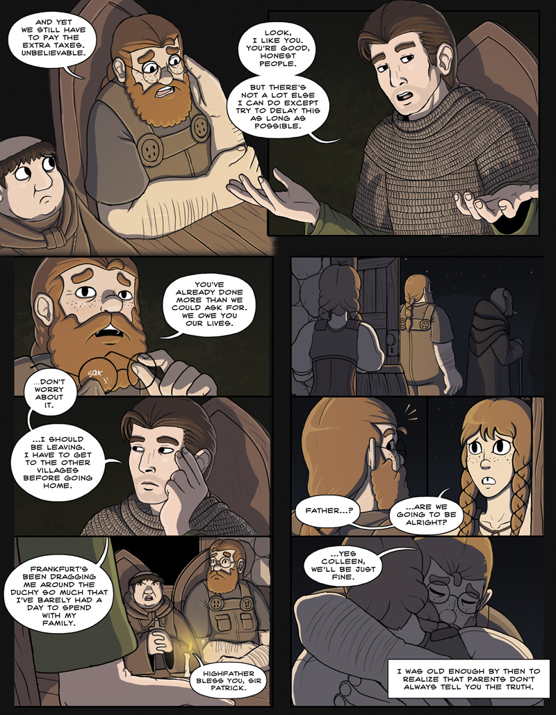 Page 6-12