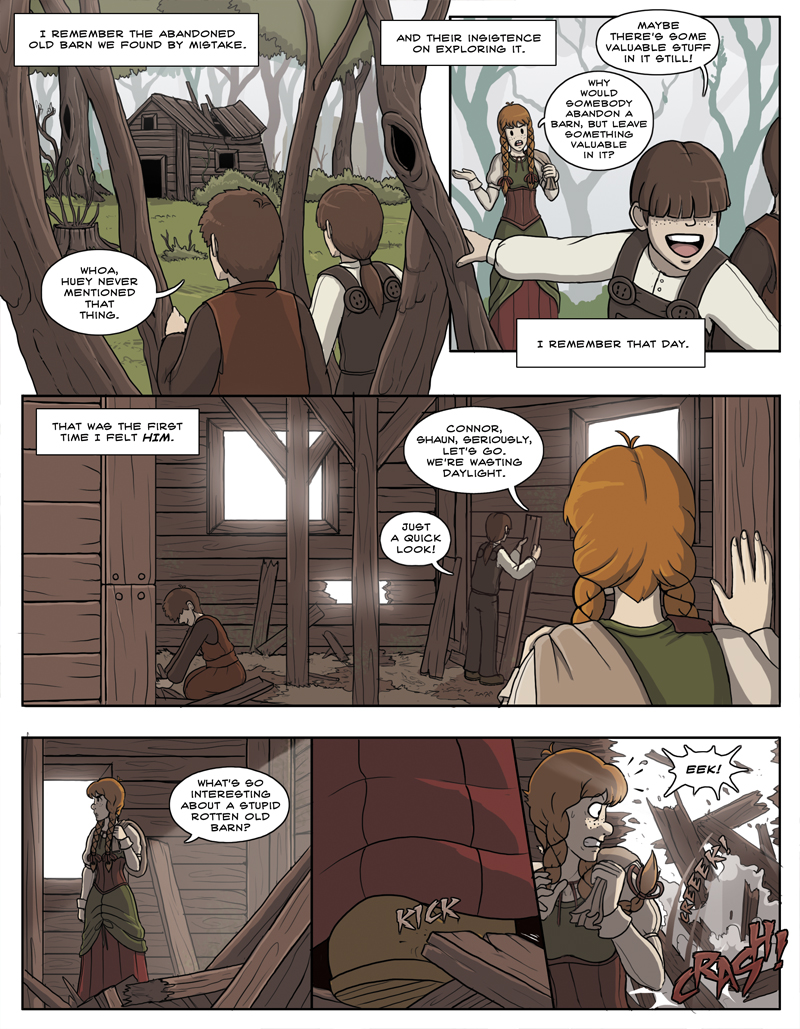 Page 6-14