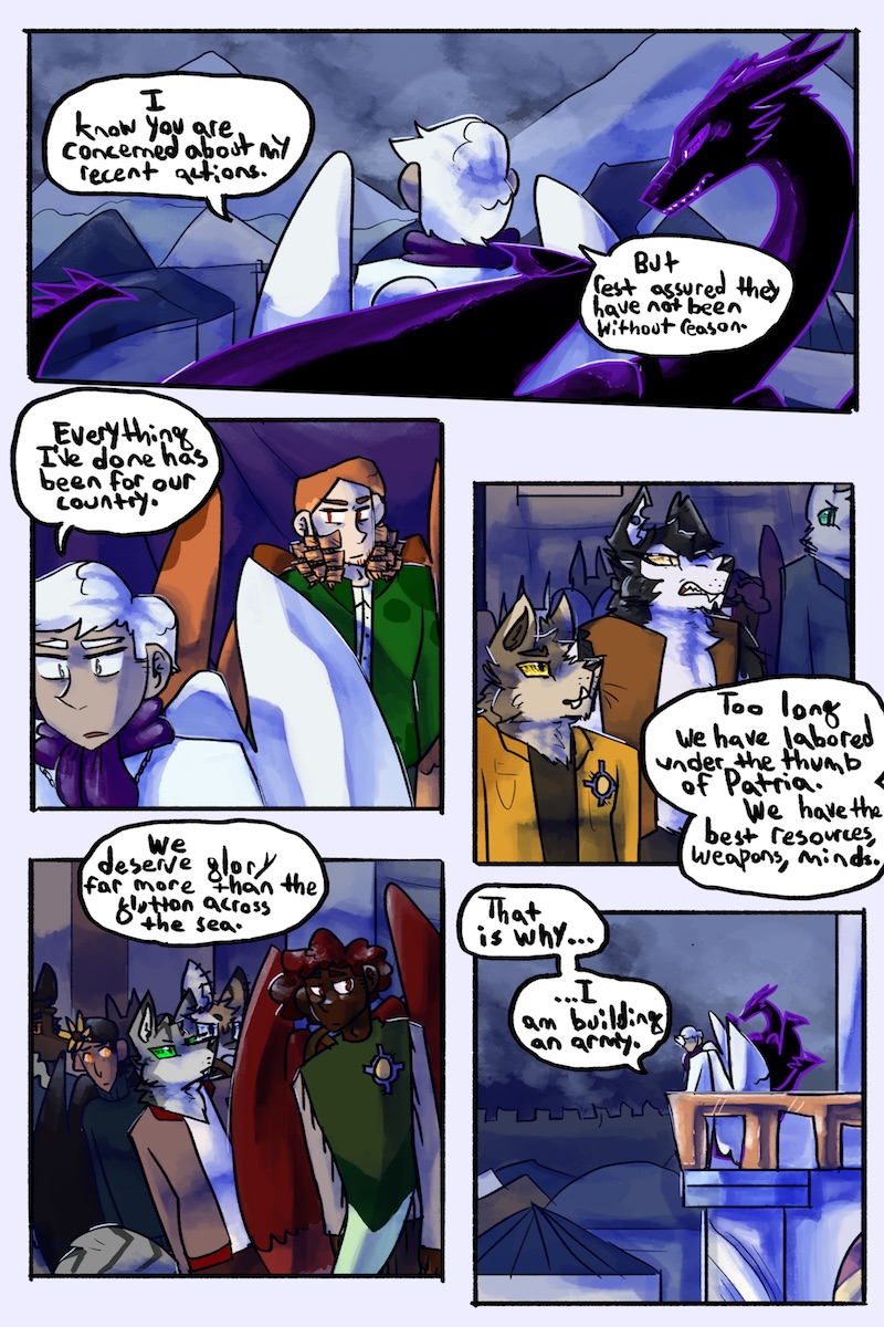 Page 298