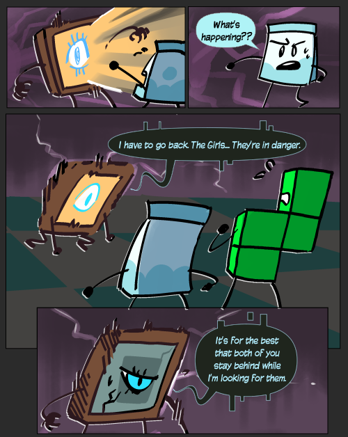 Chapter 2 Page 30-3
