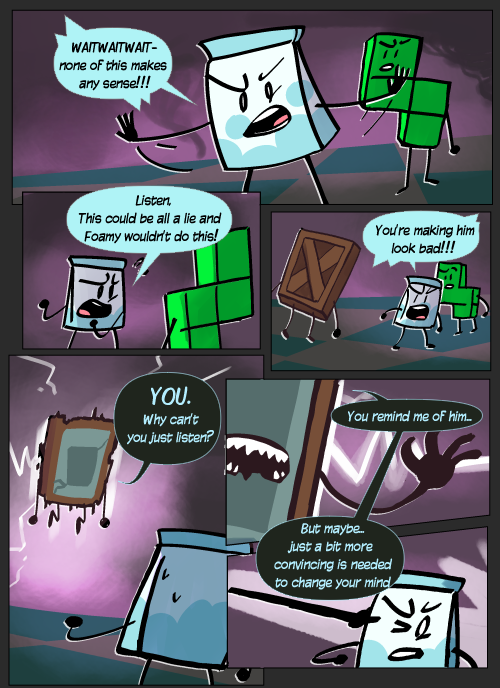 Chapter 2 Page 30-1