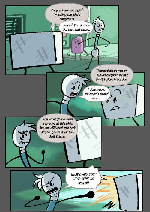 Chapter 2 Page 32-1