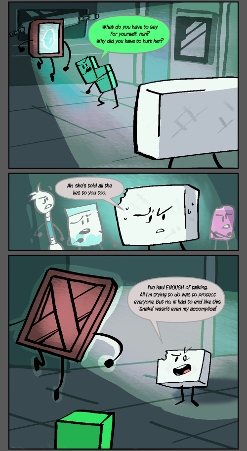 Chapter 2 Page 32-4