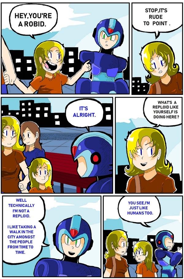 MMX PAGE 15