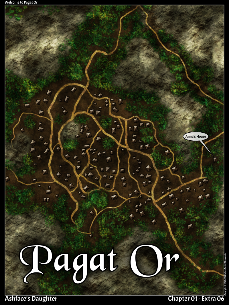Welcome to Pagat Or!