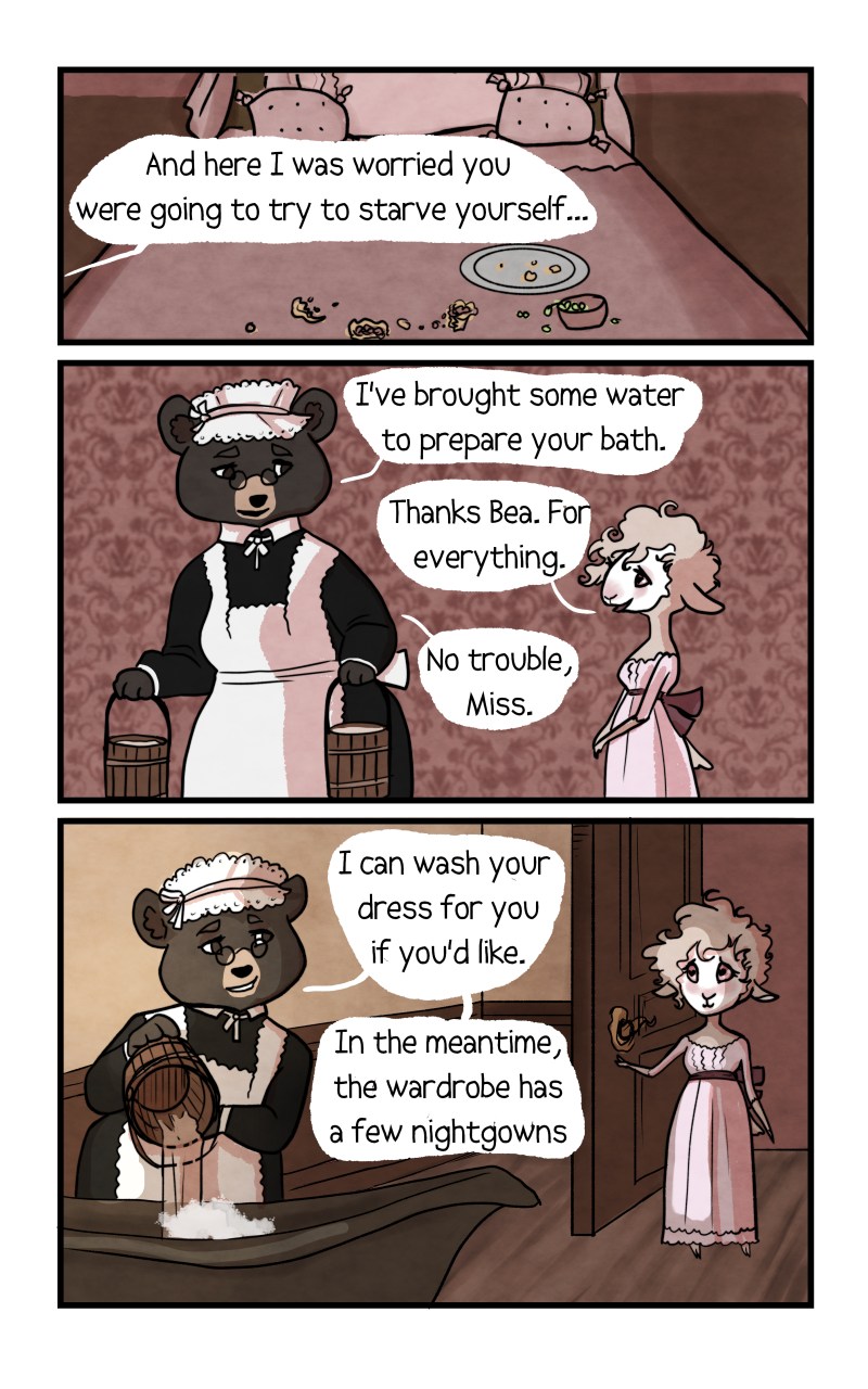 Chapter 4, Page 4