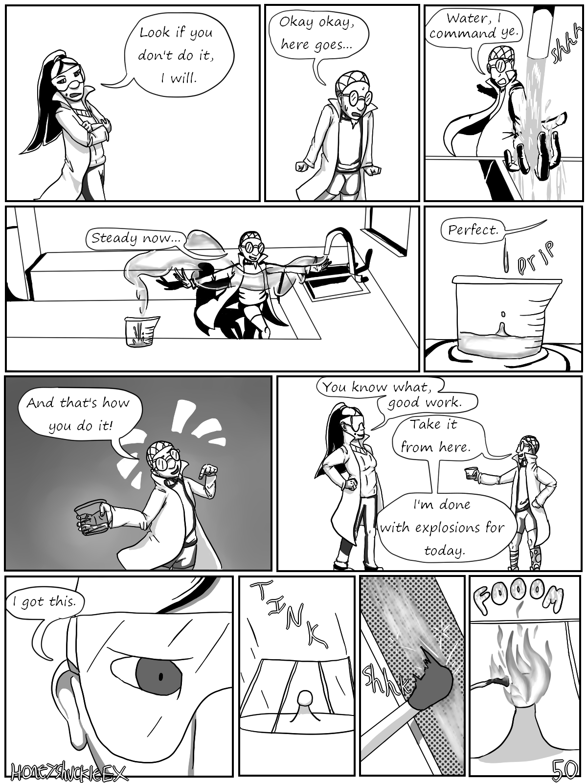 Apprentice page 50
