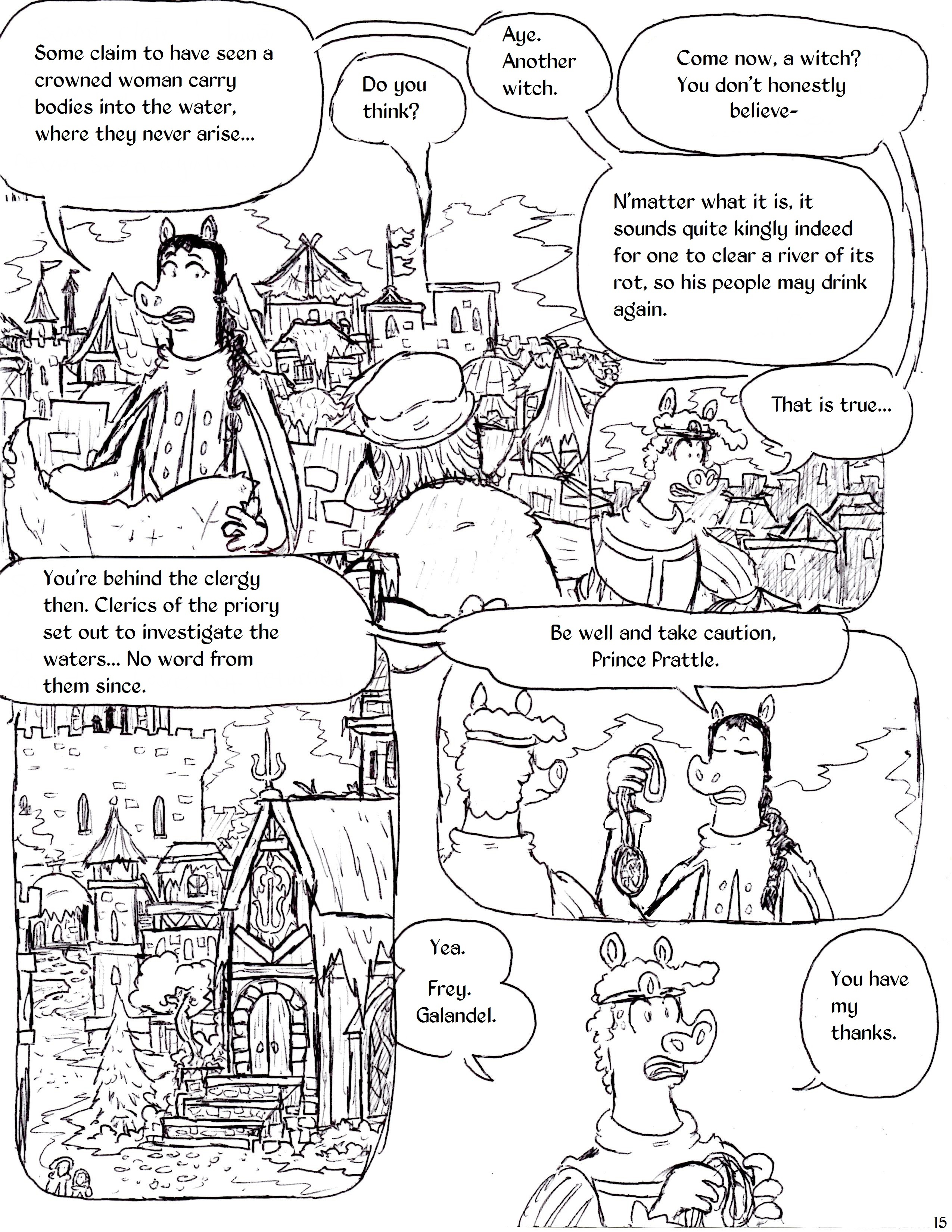 PT1 Page 15