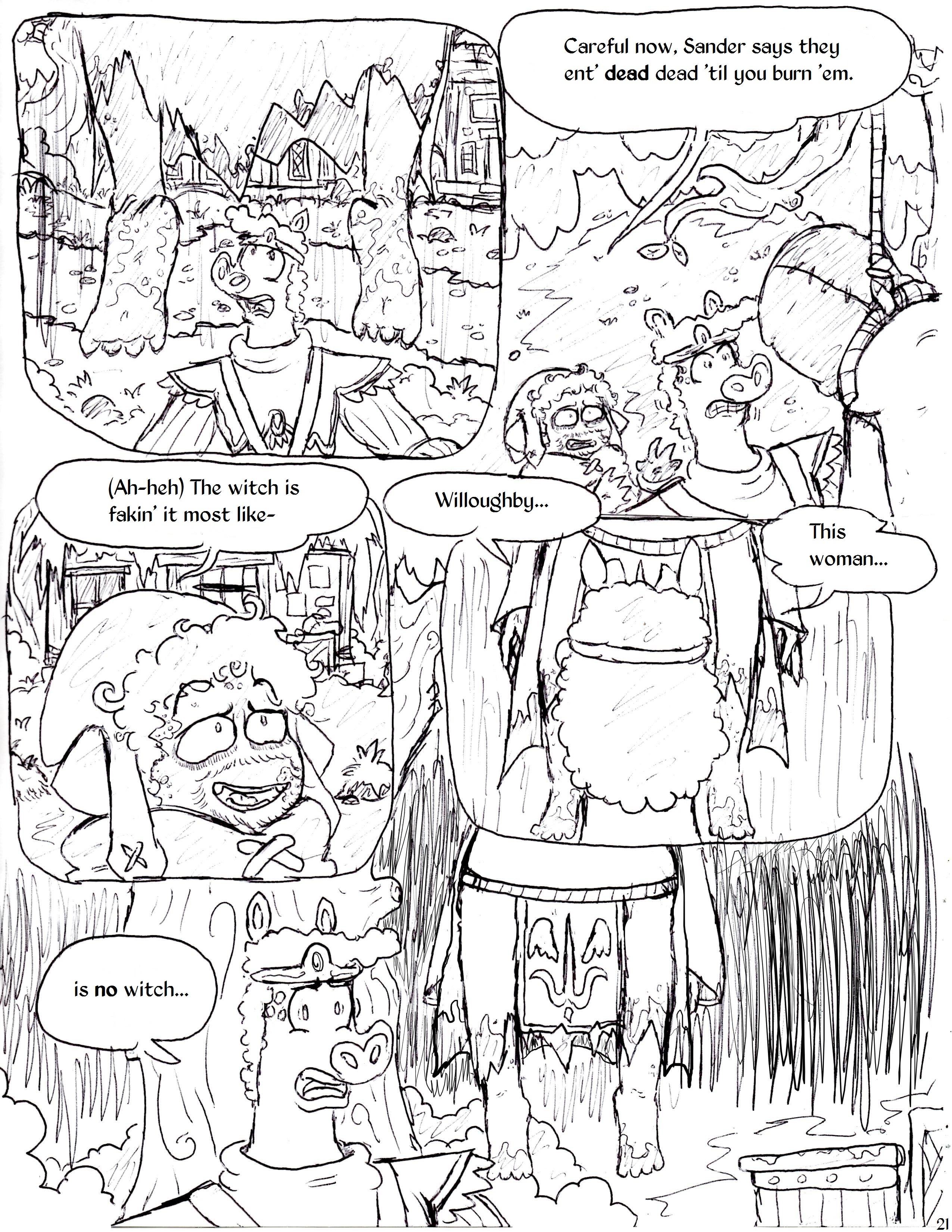 PT1 Page 21