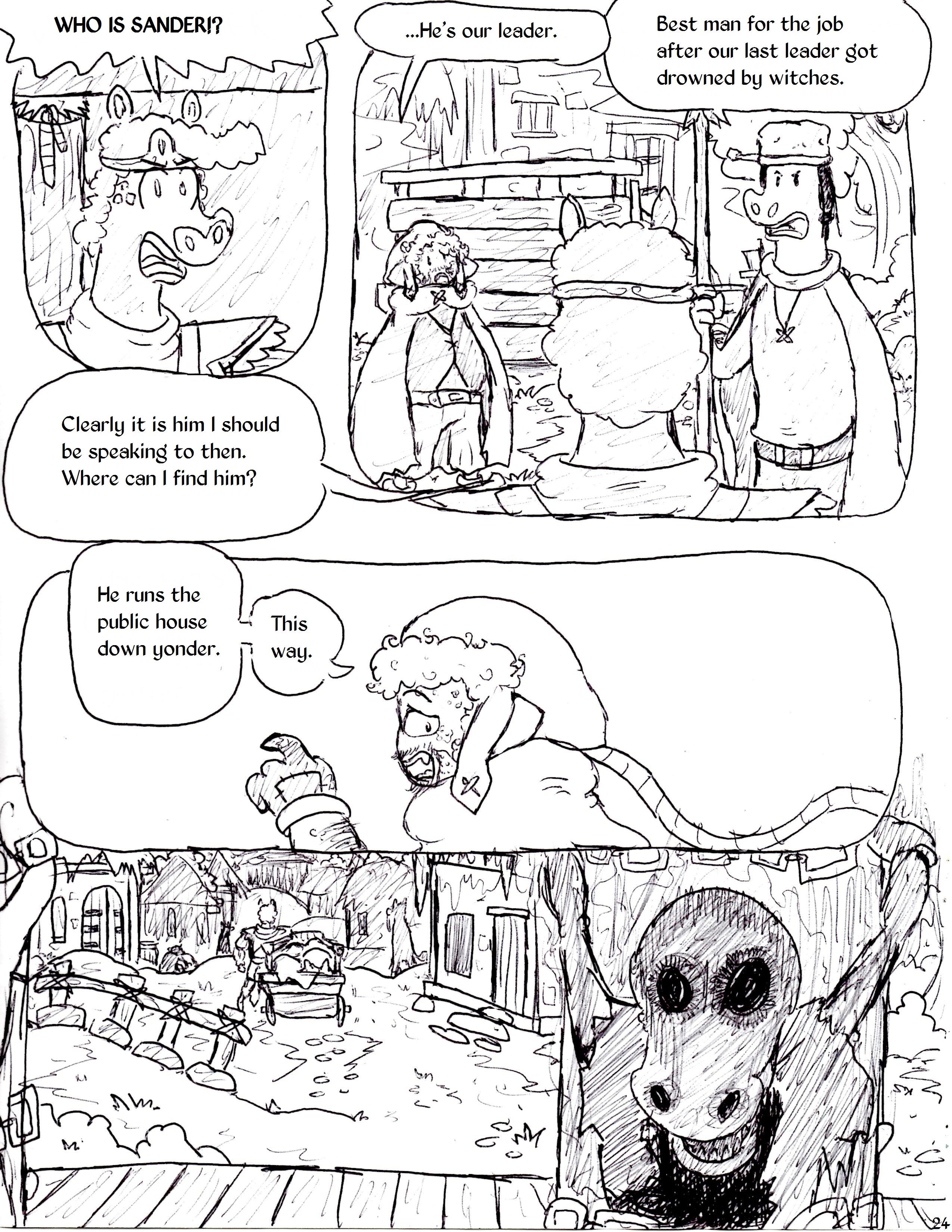 PT1 Page 24