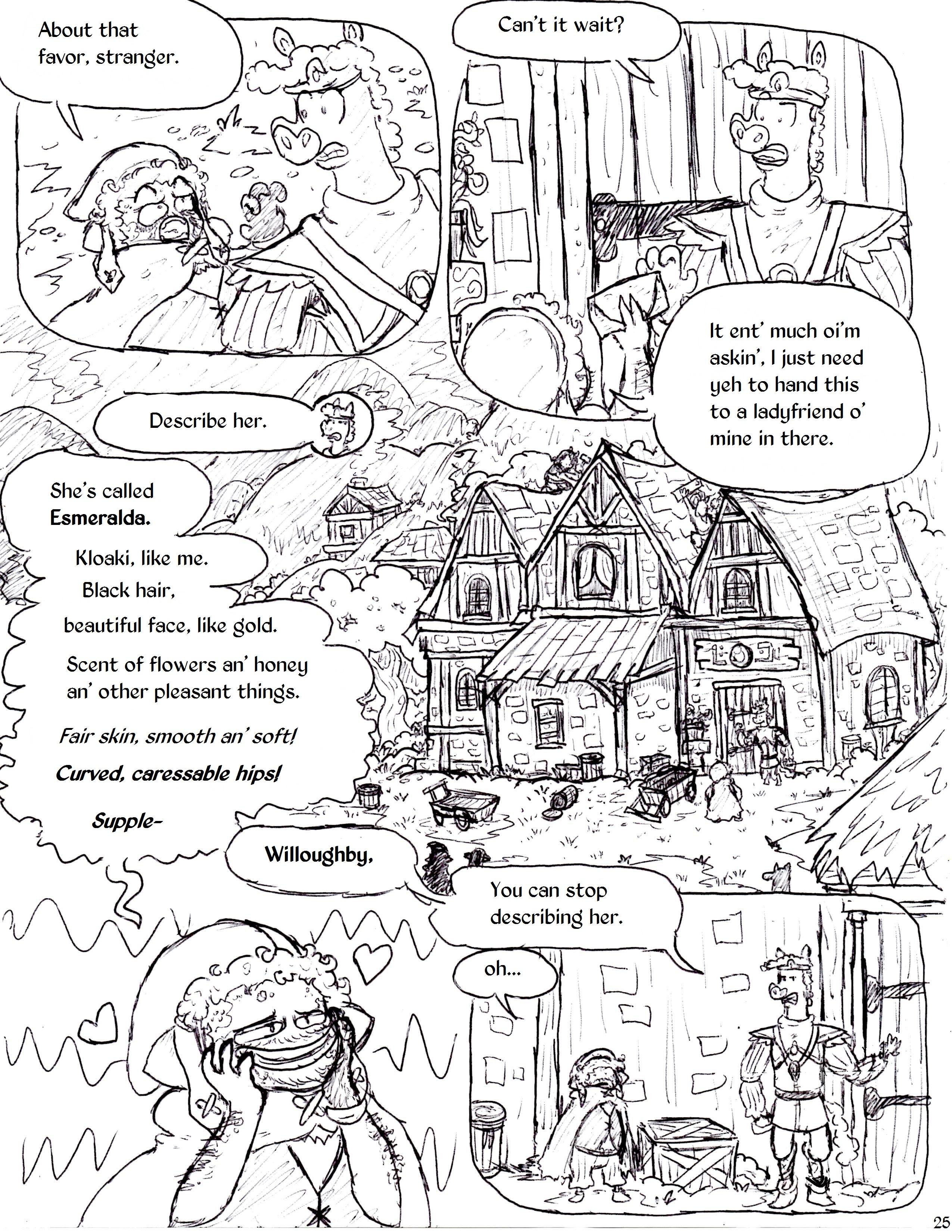 PT1 Page 25