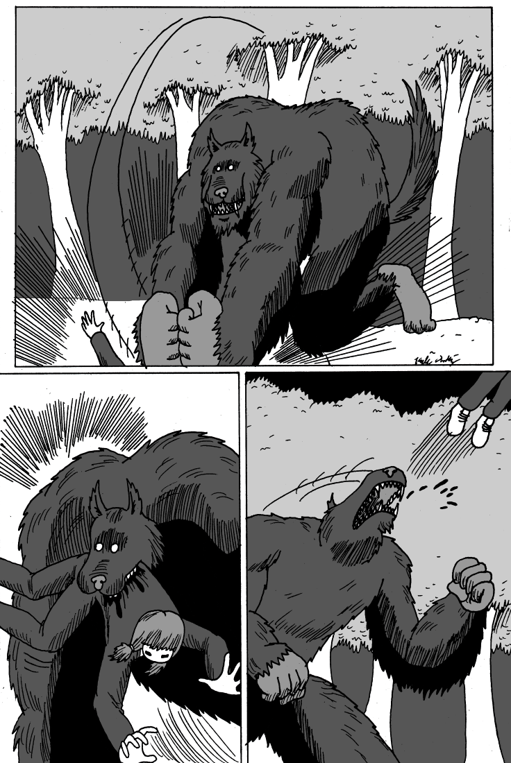 Chapter 004 pg 03