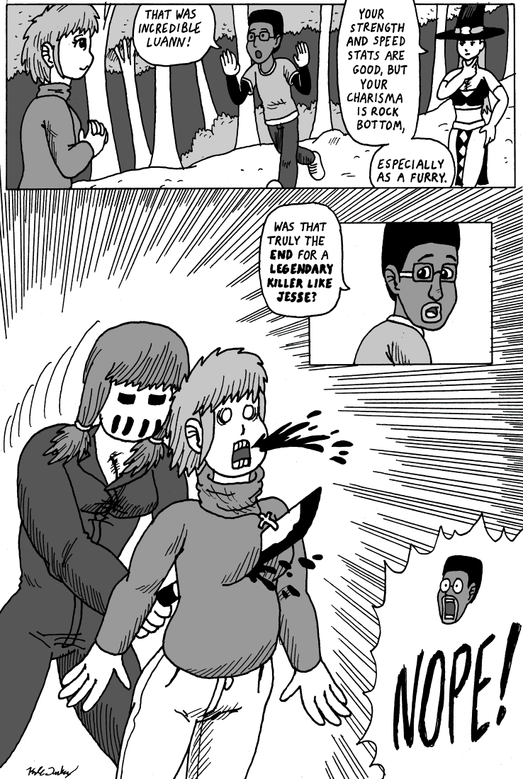 Chapter 004 pg 06