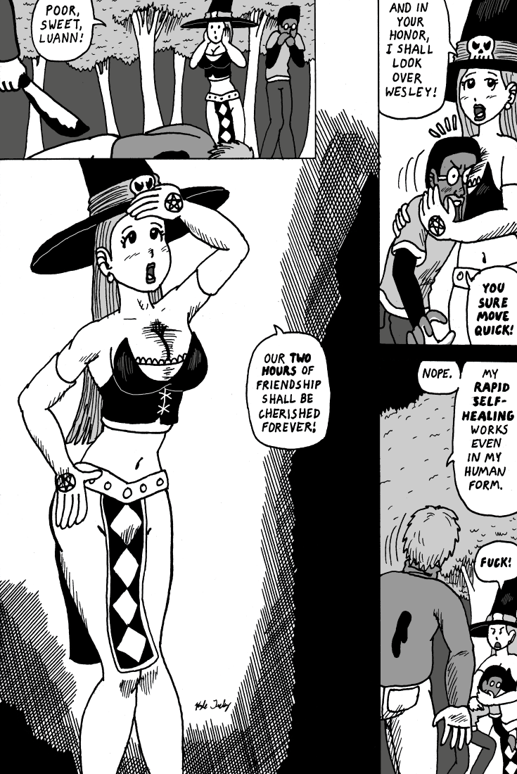 Chapter 004 pg 07