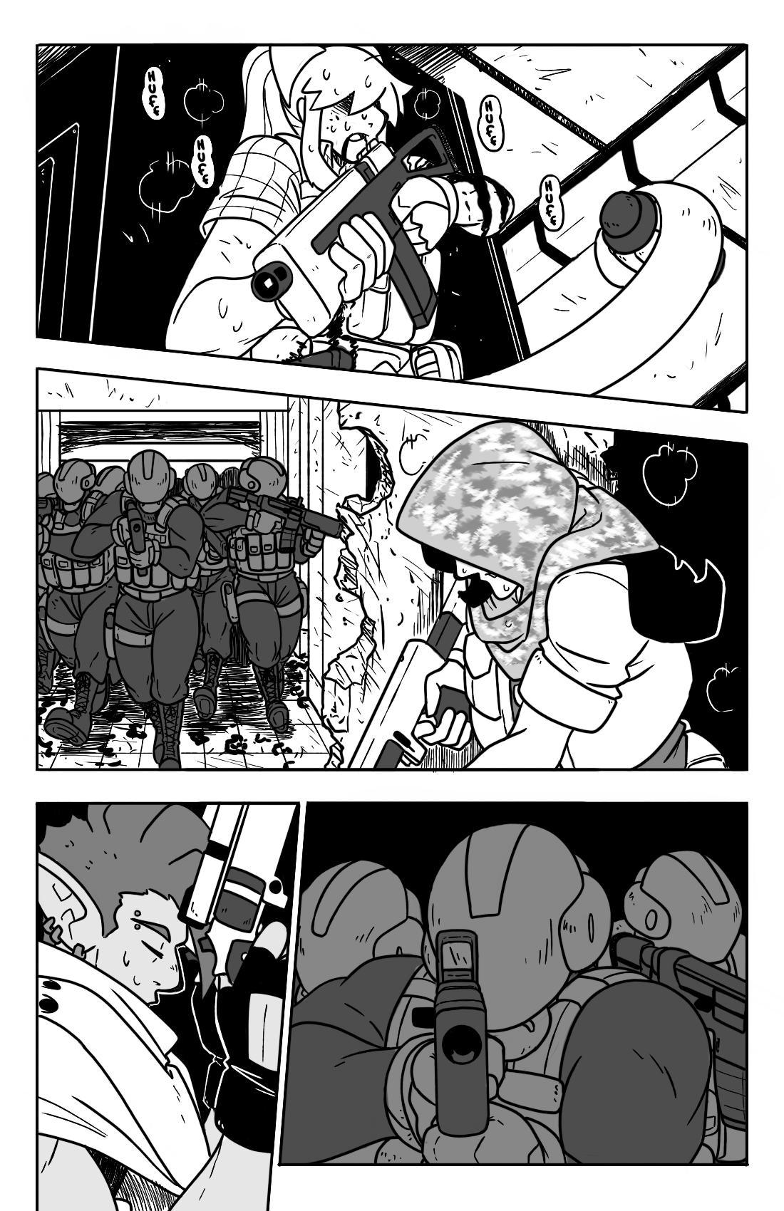 Pony Express Part 1 pg.34
