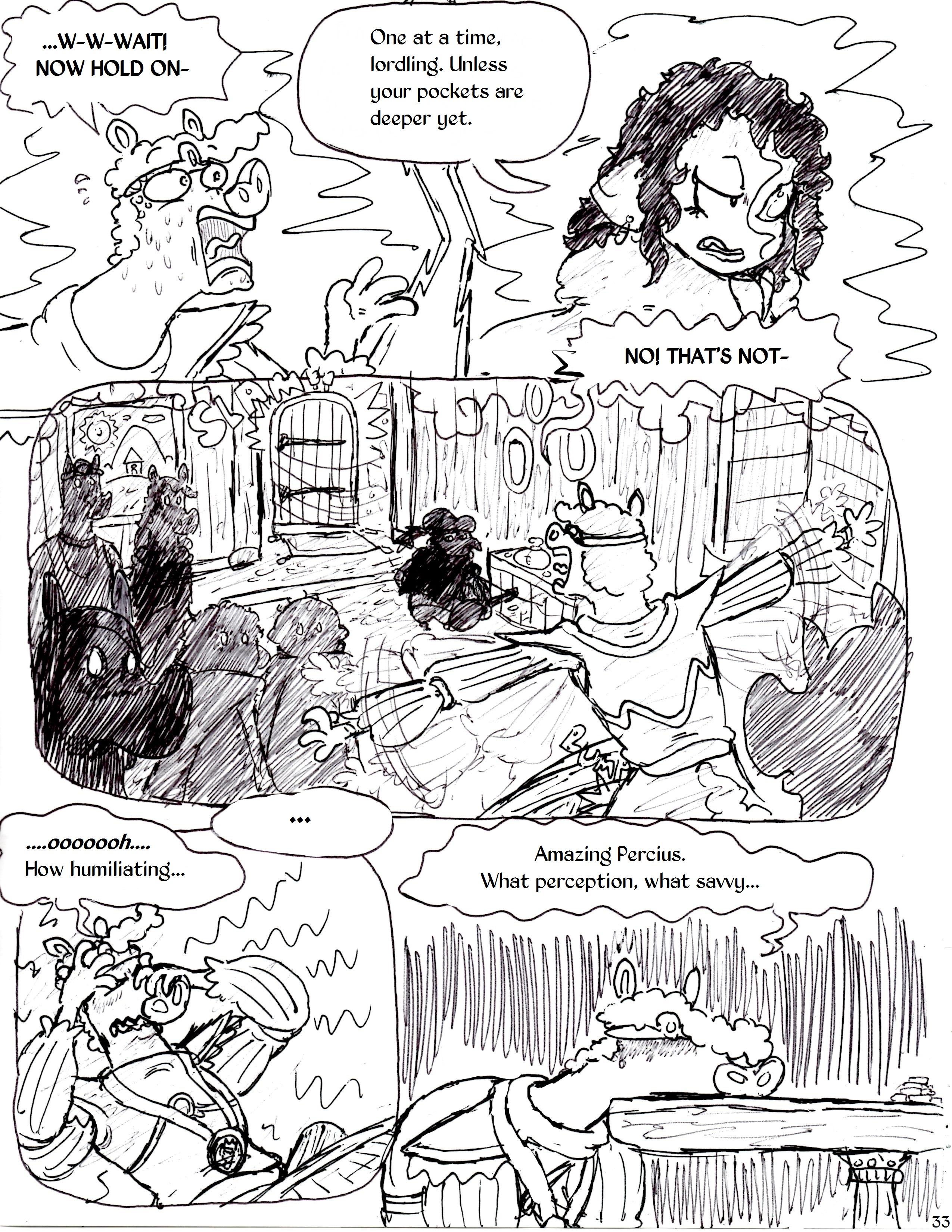 PT1 Page 33