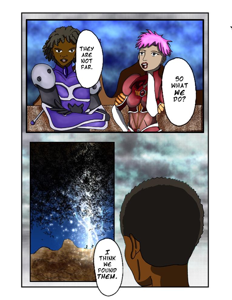 Awakenings pg 5