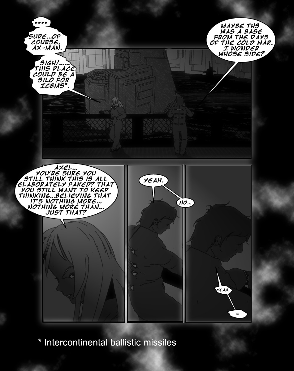 Polaris Chapter 12 page 11