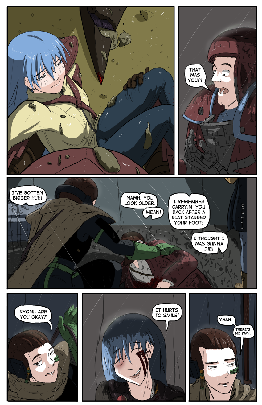 Chapter 8: Page 35