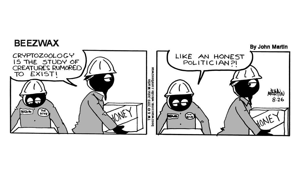 Cryptozoologu
