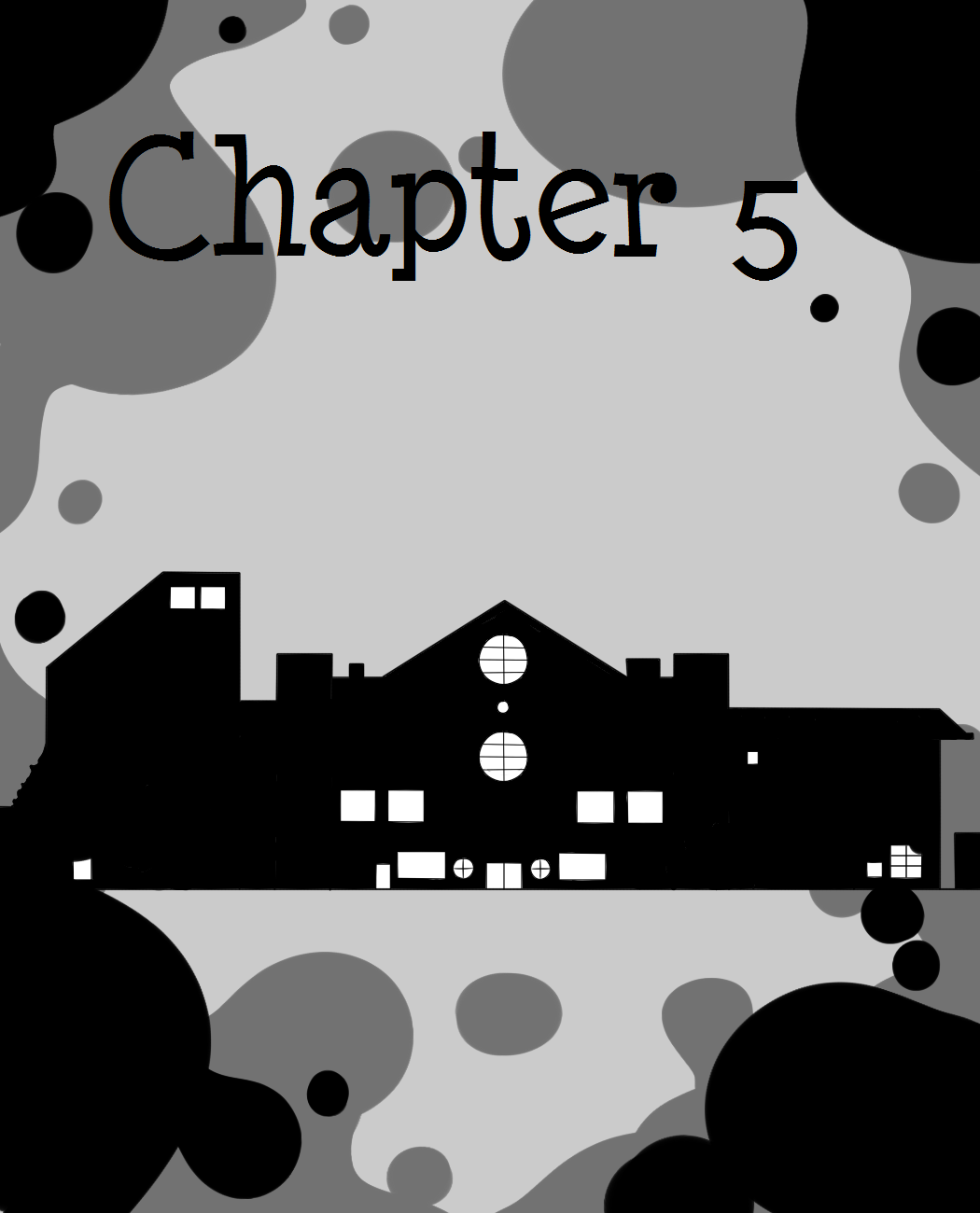 Chapter 5: The Surprising Tragedy of Gentle May Therapy Center