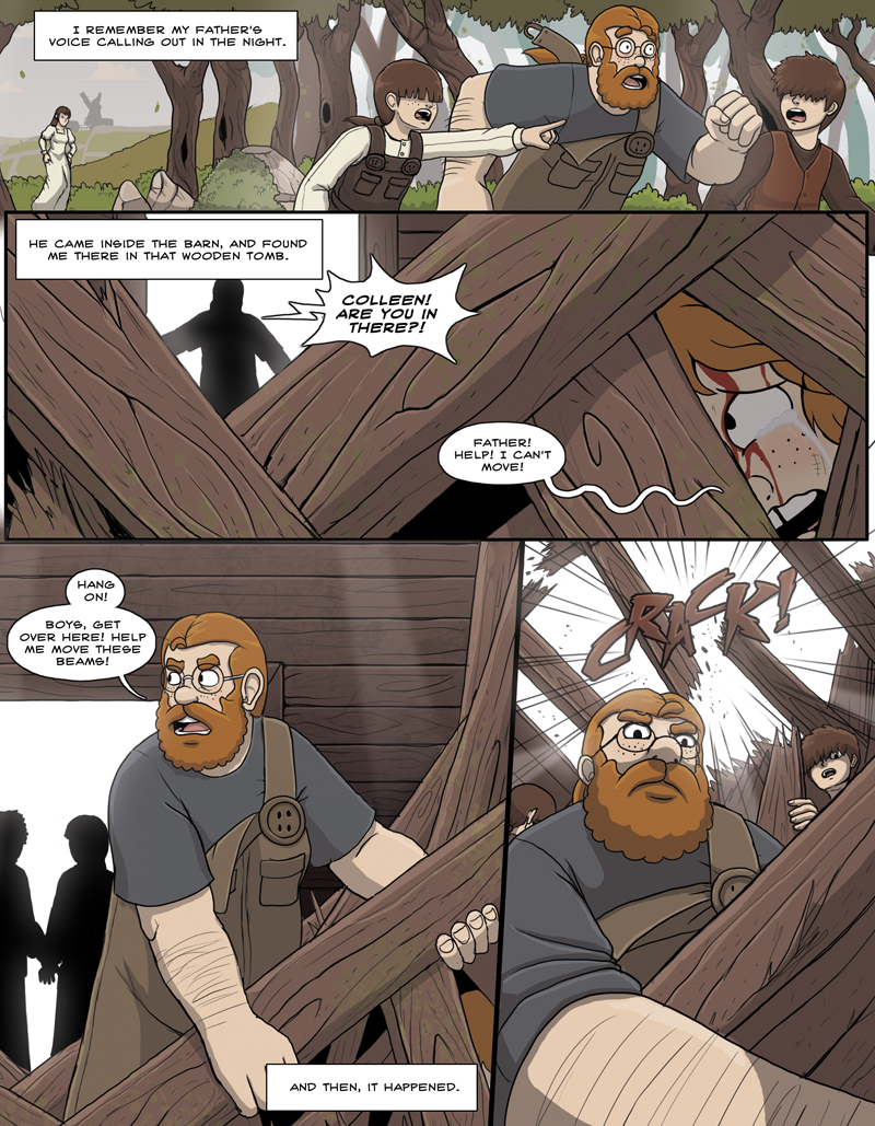 Page 6-17