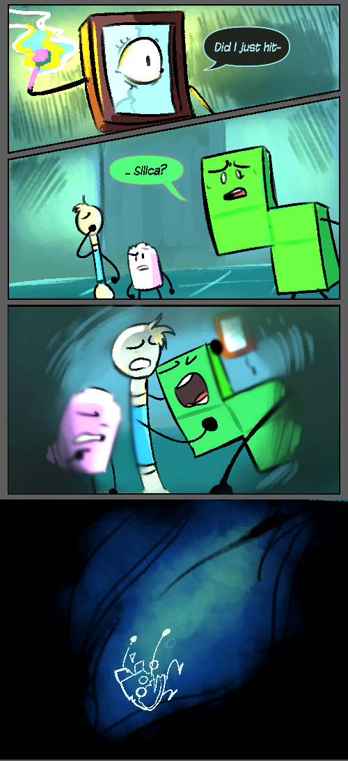 Chapter 2 Page 33-2