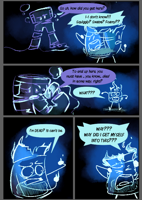 Chapter 2 Page 33-4