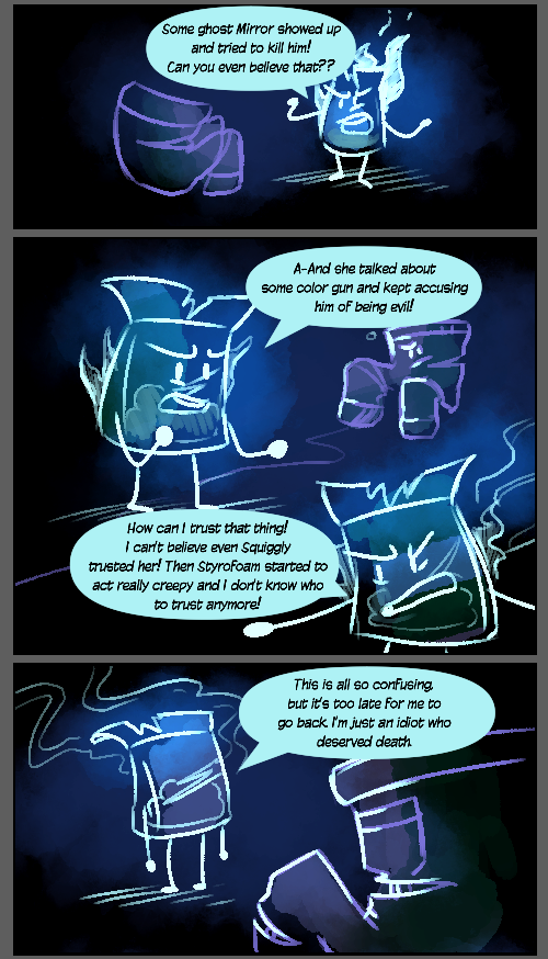 Chapter 2 Page 33-7
