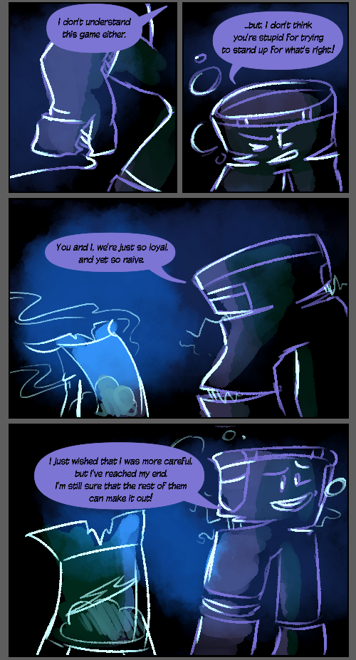 Chapter 2 Page 33-8