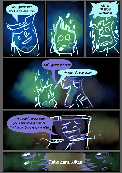 Chapter 2 Page 33-9