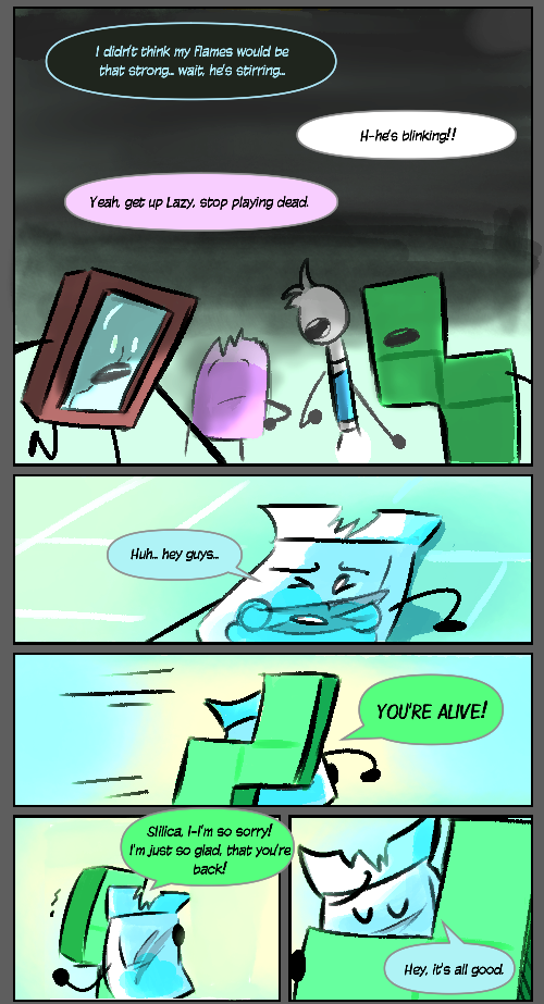 Chapter 2 Page 33-10