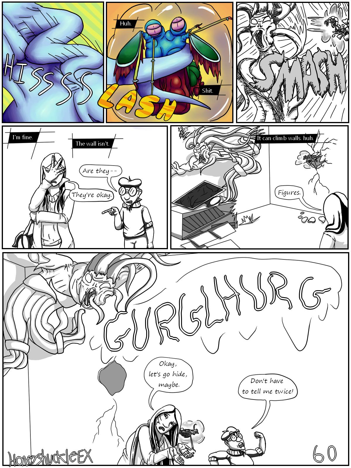 Apprentice page 60