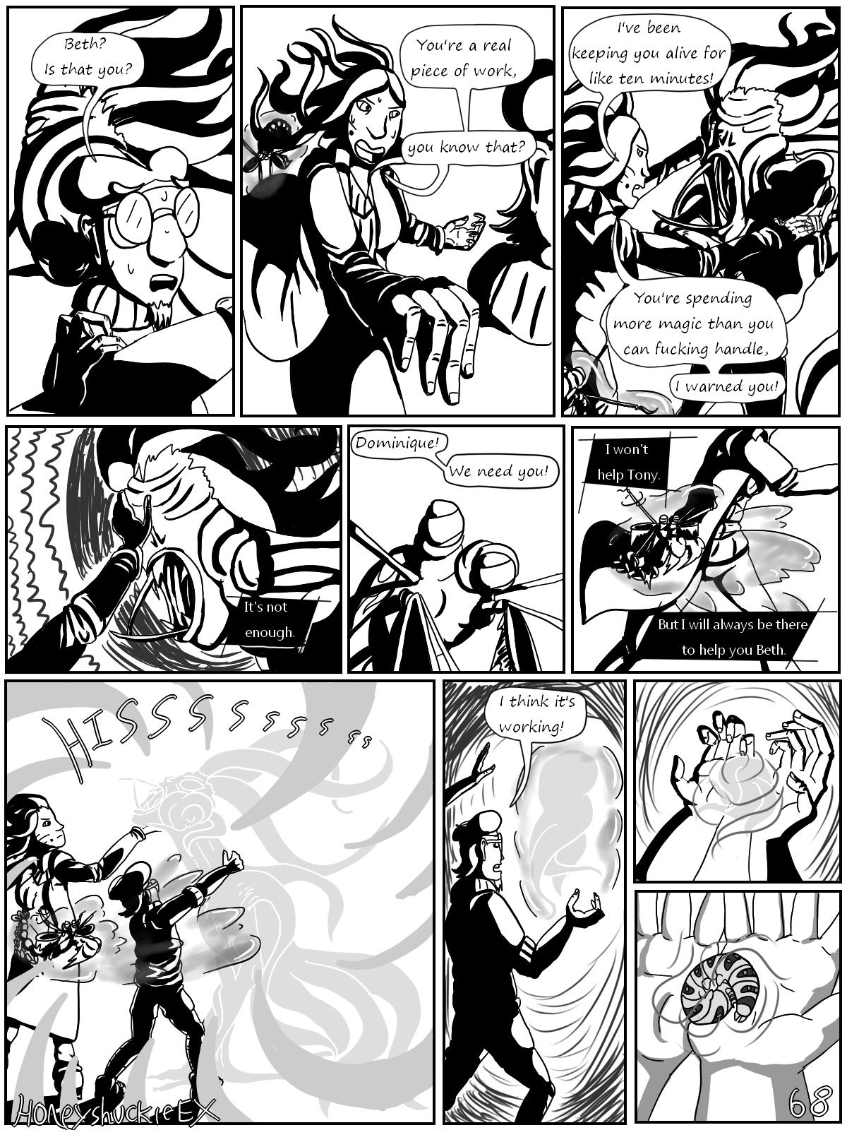 Apprentice page 68