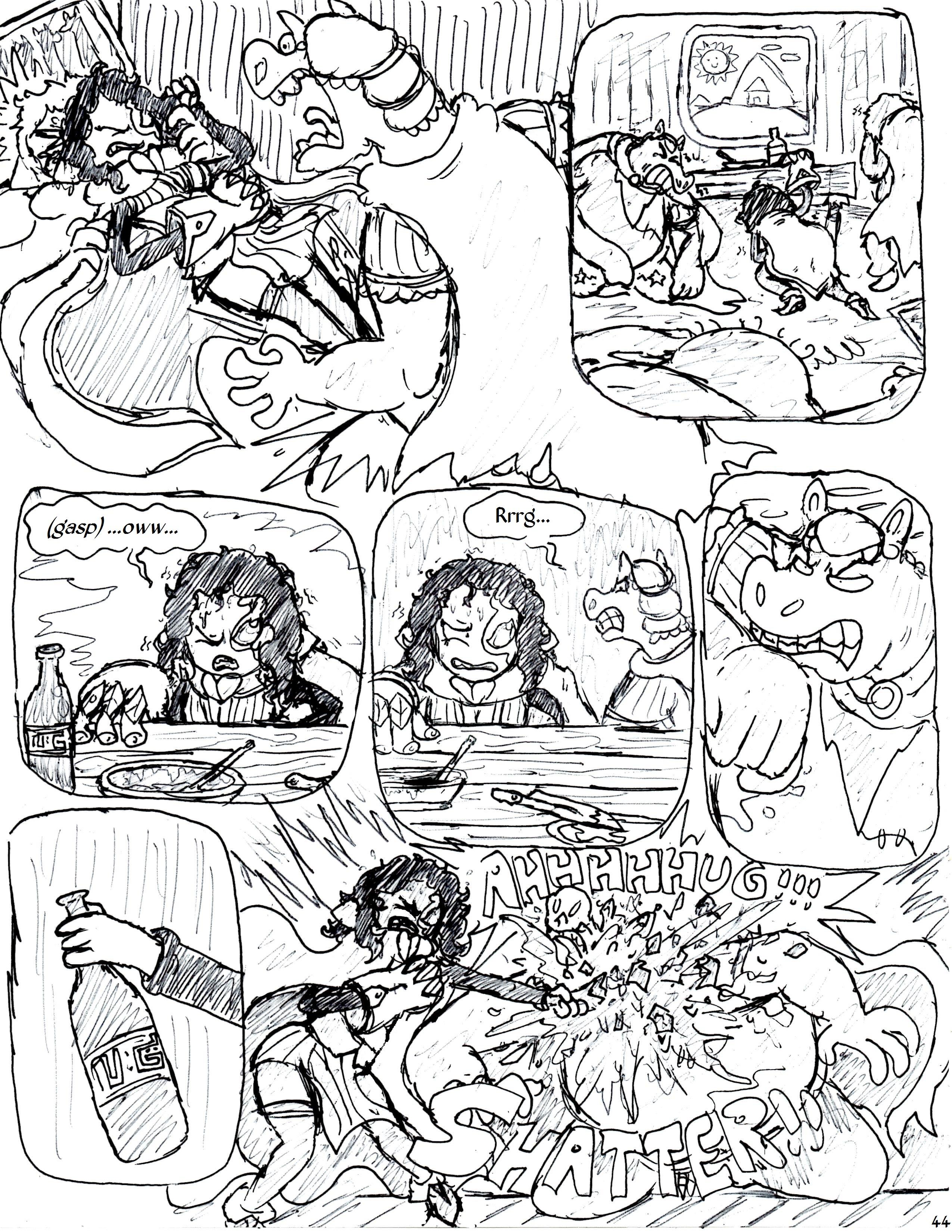 PT1 Page 44